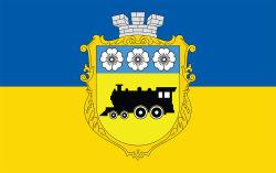 flag-176