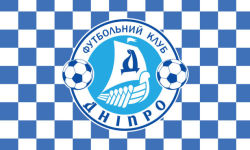 football-00109