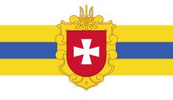 flag-00018