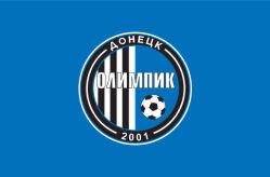 football-00103