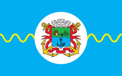 flag-141