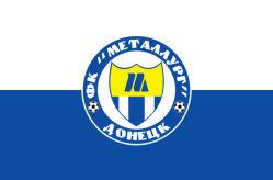 football-00100