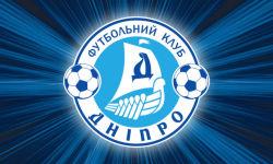 football-00108