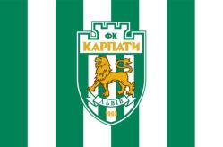 football-00025