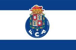 football-00085