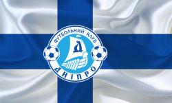 football-00107