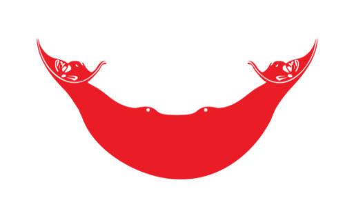 Прапор Острова Пасхи (world-00225)