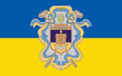 flag-158