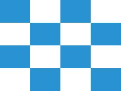 N, Н November, Новэмбэр (signal-00013)