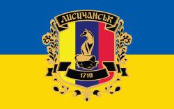 flag-150