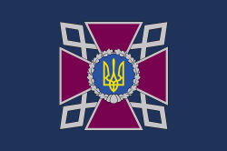 flag-192