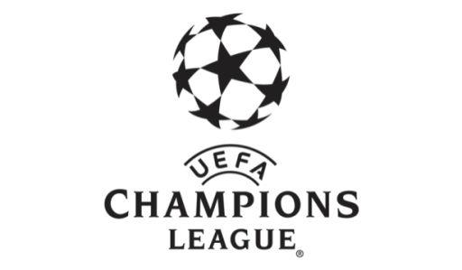 прапор Ліги чемпіонів УЄФА (football-00007)