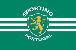 football-00086
