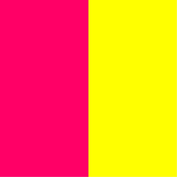 Прапор Кам'янського (flag-000111)