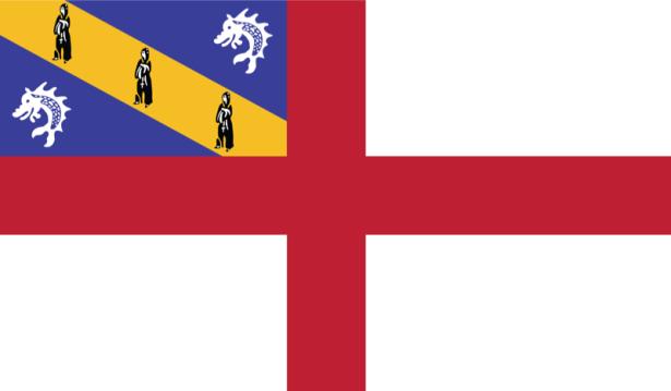 прапор Герма (world-00065)