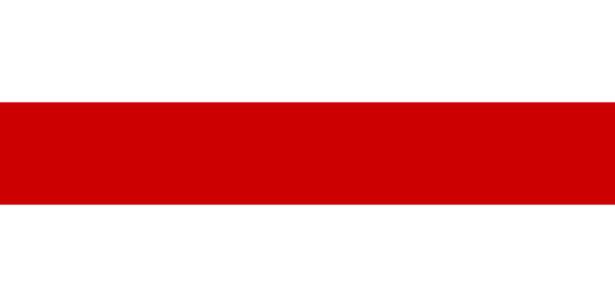Прапор Білорусі (world-00172)