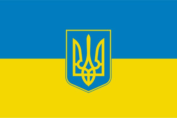 Прапор головнокомандувача ЗСУ (military-00007)