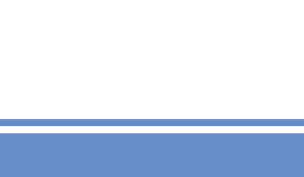 Прапор Республіки Алтай (world-00154)
