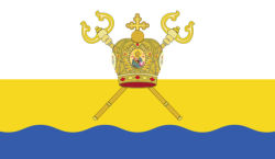 flag-00012