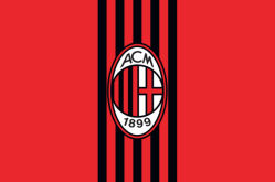 football-00023