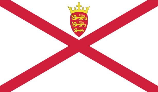 прапор Нью-Джерсі (world-00082)