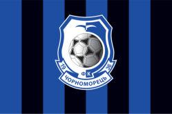football-00024
