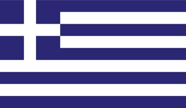 прапор Греції (world-00005)