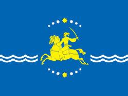 flag-124