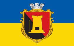 flag-148