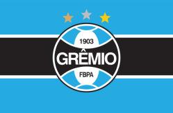 football-00074