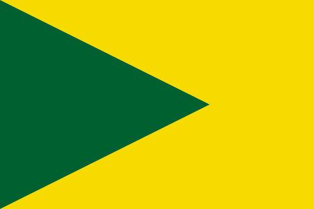 Прапор Знам'янського району (flag-136)