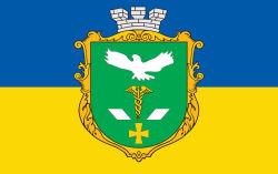 flag-142