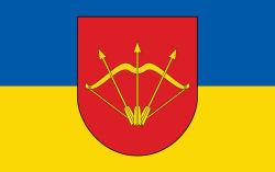 flag-169