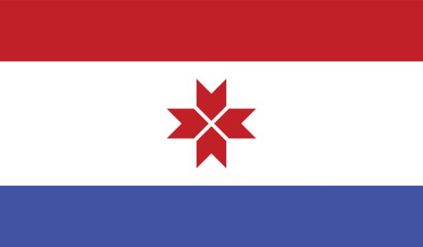 Прапор Мордовії (world-00273)