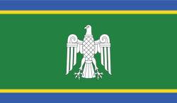 flag-00004