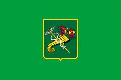 flag-00095