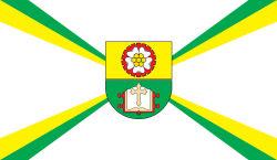 flag-133