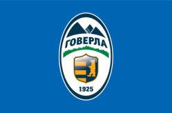 football-00098