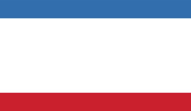 Прапор Криму (world-00214)