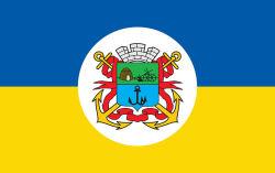 flag-140