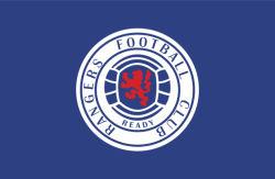 football-00093