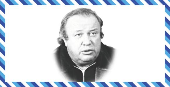 прапор Ємець Володимир Олександрович (football-00003)