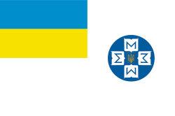 flag-120
