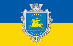 flag-172