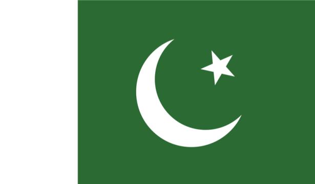 прапор Пакістану (world-00013)