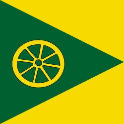flag-137