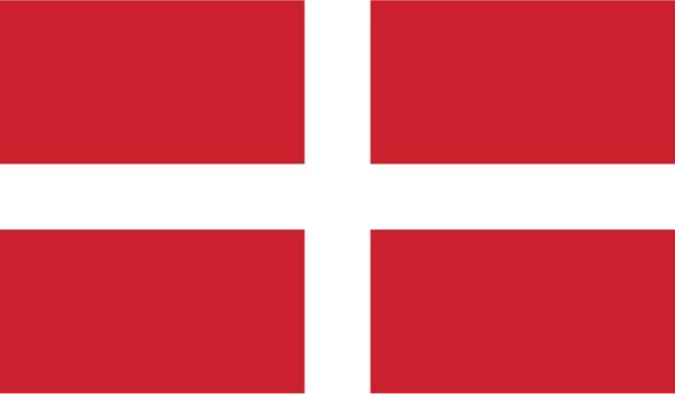 прапор Суверенного військового Мальтійського ордену (world-00100)