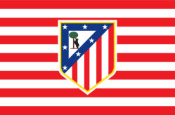 football-00049