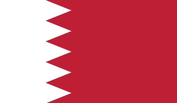 Прапор Бахрейну (world-00168)
