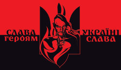 flag-kozak-9